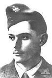 Rawdon Hume Middleton famous aviator